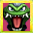Ogremon Search Icon.png