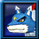 Gaogamon Icon.png