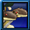 Ebonwumon (Champion) Icon.png