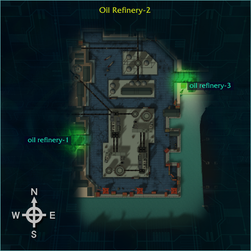 Oil Refinery-2.png
