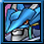 UlforceVeedramon Icon.png