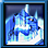 MirageGaogamon (Burst Mode) Icon.png