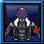 Beelzemon (Blast Mode) Icon.png