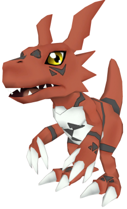Guilmon.png