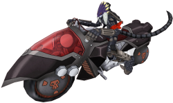 Beelzemon (Riding).png
