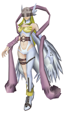 Angewomon.png