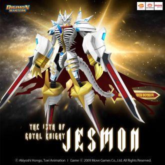 Jesmon Digimon Masters Online Wiki Dmo Wiki Ta com duvida nos status dos seus acessórios aki esta solução. jesmon digimon masters online wiki