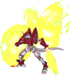 ShineGreymon (Burst Mode).png