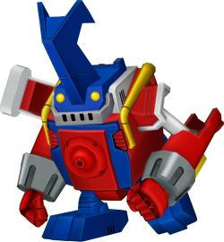 Ballistamon (Ultimate).png