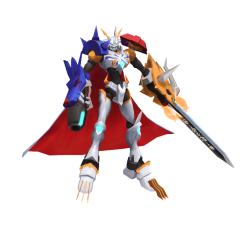 Omegamon X.png