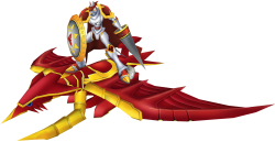 Gallantmon (Riding).png