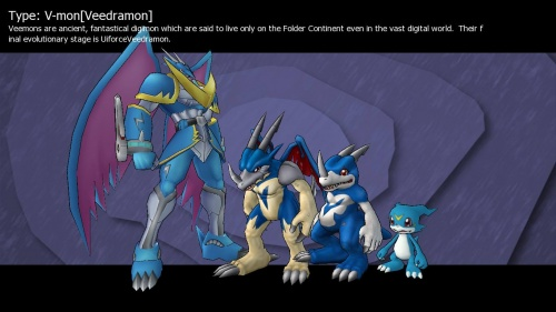 Veedramon Hatching Screen.jpg