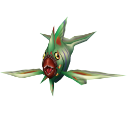 Swimmon.png