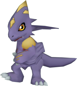 Monodramon (Enemy).png