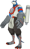 MachGaogamon.png