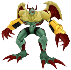 Arkadimon (Ultimate).png