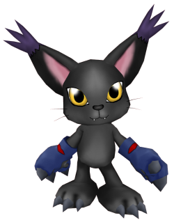 BlackGatomon.png