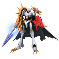 Omegamon Alter-S.png