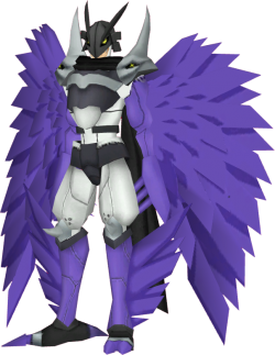 Ravemon (Burst Mode).png