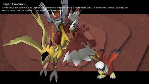 Hawkmon Hatching Screen.jpg