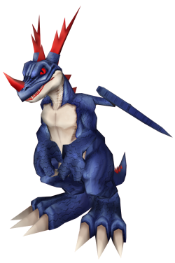 Coredramon (Blue).png