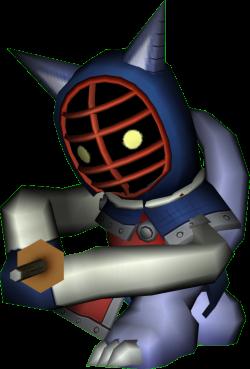 Kotemon - Digimon Masters Online Wiki - DMO Wiki