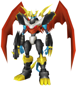 Imperialdramon (Fighter Mode).png