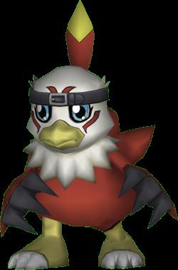 Hawkmon - Zerochan Anime Image Board