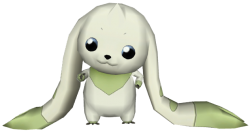 Terriermon.png