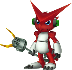 Shoutmon.png