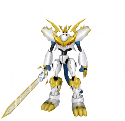 Imperialdramon (Paladin Mode).png