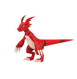 Guilmon X.png