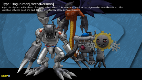 Hagurumon (Mechanorimon) Hatch.png